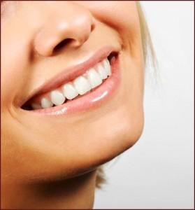 Behner Dental: Thumbnail