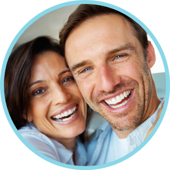 Altamonte Springs Dentist