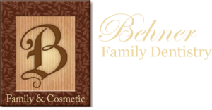 behner-dental-promotio-logo-footer
