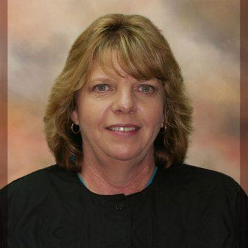 Meet The Team Altamonte Springs Fl Behner Family Dentistry