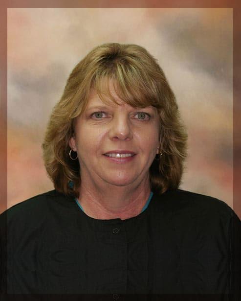 Stacey Teresi Behner Family Dentistry