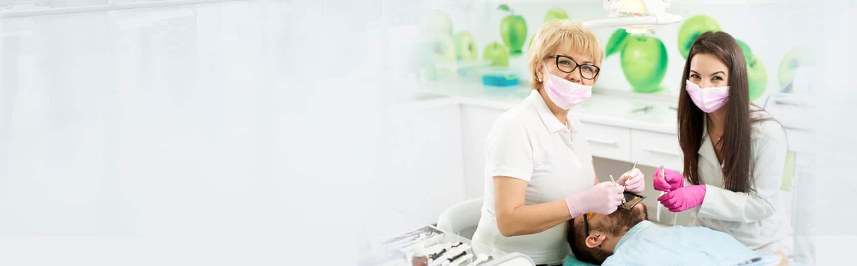 Altamonte Springs Dentist Dentist Altamonte Springs Fl