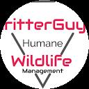 Critter Guys Wildlife Avatar
